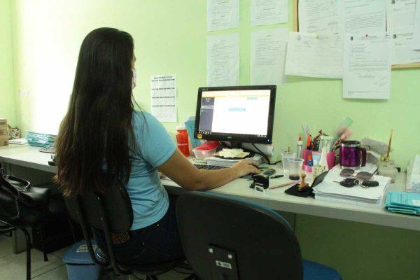 Secretaria de Fazenda lança chat para atendimento virtual